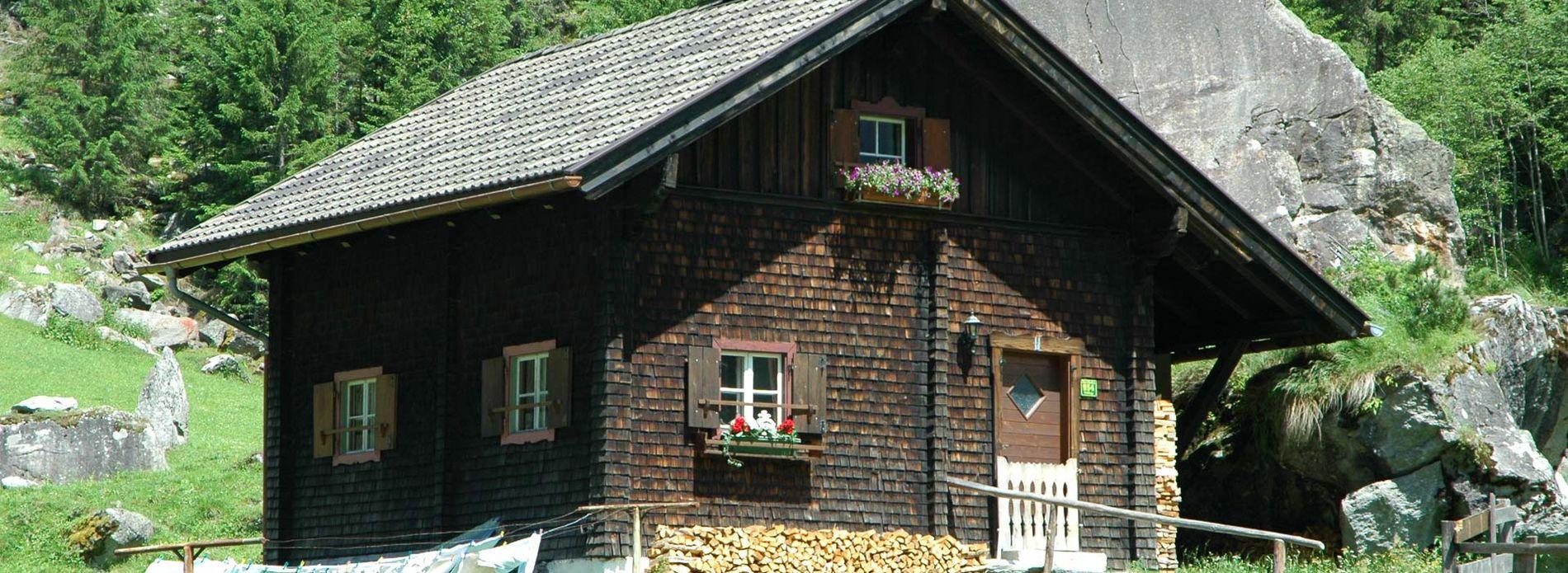 https://www.stillupperhaus.at/assets/images/2/stillupperhaus-haus-9c3a5dbb.jpg
