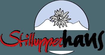 Stillupperhaus